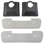 Yakima Q104 Clip Q Tower Mounting Clips