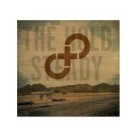 The Hold Steady - Stay Positive (Limited Edition Special Package   3 Bonus Tracks) (Music CD)