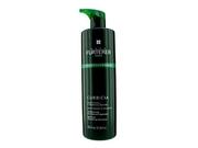 Curbicia Lightness Regulating Shampoo - For Scalp Prone To Oiliness