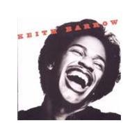 Keith Barrow - Keith Barrow (Music CD)