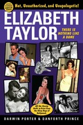 "Before she died, Elizabeth Taylor claimed that previous biographers had revealed ""only half of my story, but I can't tell the other half because I'd get sued."" In response to that challenge, Blood Moon presents history's most comprehensive compilation of the unpublished—until now—secrets of Dame Elizabeth"
