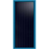Brunton SOLARFLAT 2 (12V, BLUE)