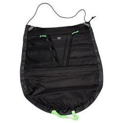 Paddling 1/2 Skirt XL Blk