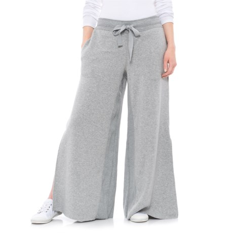 Double Axel Joggers (for Women)