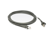 Motorola Cba-s01-s07zar Symbol Synapse Adapter Cable