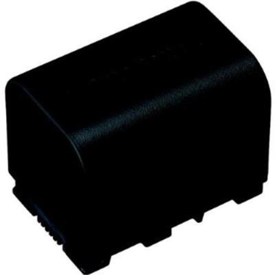 Jvc Bnvg114us Bn Vg114us - Camcorder Battery - Li-ion