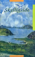 This is the remarkable folk autobiography of a small famer, fisherman and poet from from the South Iveragh peninsula of Co