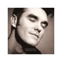 Morrissey - Greatest Hits (Music CD)