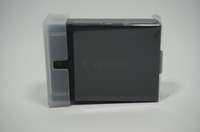 Canon Lp-e10 Digtal Camera Battery - Lithium Ion (li-ion) 5108b002