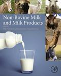 Non-bovine Milk And Milk Products