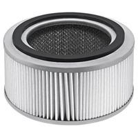 Karcher Replacement HEPA Filter for T7 & T10 Vacuum Cleaners