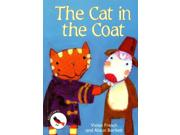 The Cat In The Coat Redstarts, Level 2