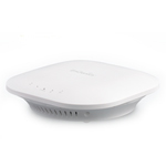 Engenius EWS210AP Wireless N300 Managed Indoor Access Point