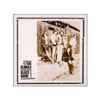 Climax Blues Band - Climax Chicago Blues Band (Music CD)