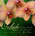 Orchids For The South