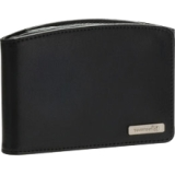 """TomTom 9UUA.052.05 Carrying Case for 5"""" Portable GPS GPS - Black"""