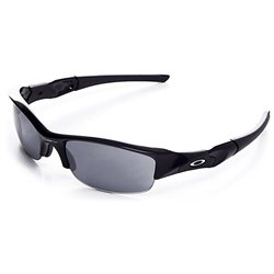 Oakley Flak Jacket 03-881 Sunglasses