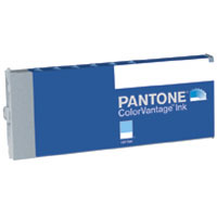 Pantone Pigmented Lt. Cyan Ink For Epson Stylus 9500