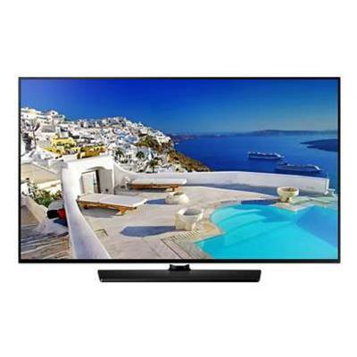 "Samsung Electronics Hg28nc690afxza 28"" 690 Series Premium Slim Direct-lit Led Hospitality Tv"