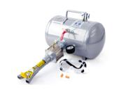 5 Gallon Automatic Bead Booster