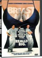 Breast Men