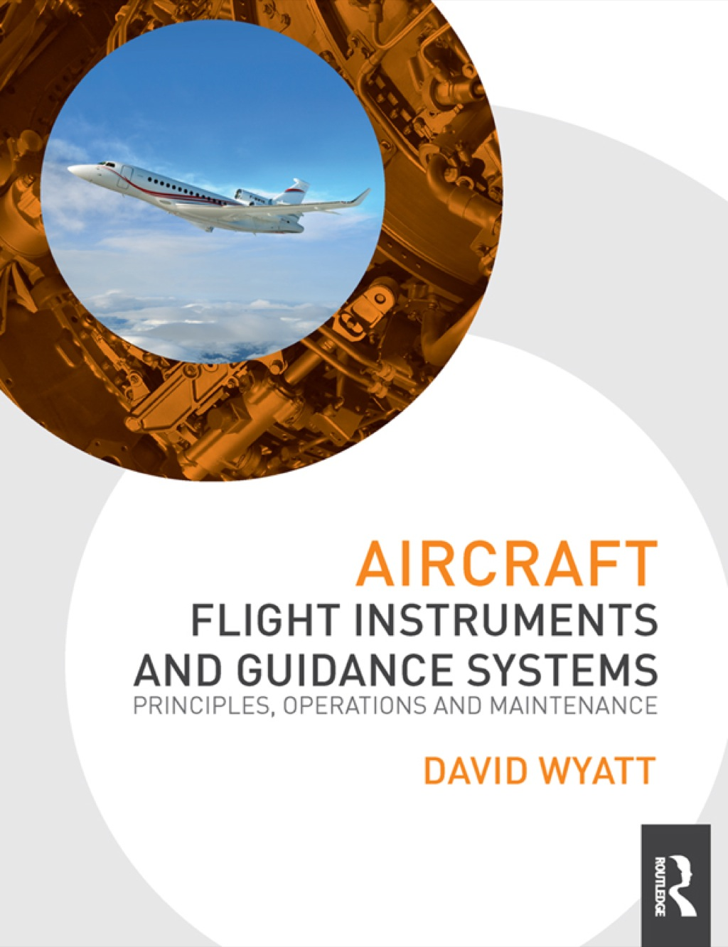 Aircraft Flight Instruments And Guidance Systems (ebook)