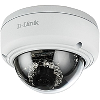 P  b Camera Overview  b   p   p The D Link DCS 4602EV Vigilance Full HD Outdoor Dome Network Camera is a high definition professional surveillance and security solution suitable for small, medium, and large enterprises