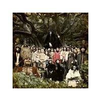 Devendra Banhart - Cripple Crow (Music CD)