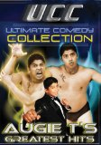UCC Ultimate Comedy Collection Augie T's Greatest Hits