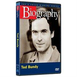 Mod-Biography-Bundy Ted
