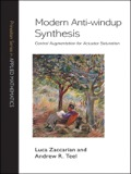 This book provides a wide variety of state-space--based numerical algorithms for the synthesis of feedback algorithms for linear systems with input saturation