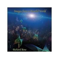 Richard Bone - Images From A Parallel World (Music CD)