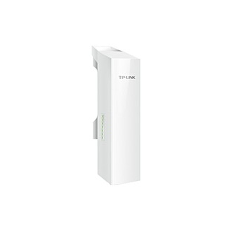 Tp-link Wbs510 Ieee 802.11n 300 Mbit/s Wireless Access Point - 5 Ghz - 2 X External Antenna(s) - 31.1 Mile Maximum Outdoor Range - Mimo Technology - 1