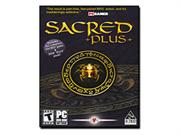 Sacred  plus Pack Expansion