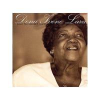Dona Ivone Lara - Nasci Pra Sonhar E Cantar