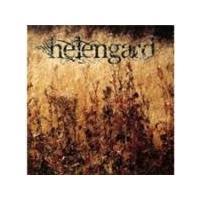 Helengard - Helengard (Music CD)