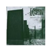 Khert-neter - Images Of Khepri (Music Cd)