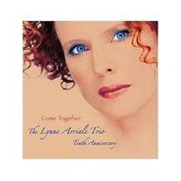 Lynne Arriale - Come Together [US Import]