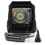 Humminbird Ice55 407040-1