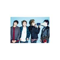 5 Seconds of Summer Megaphone - Maxi Poster - 61 x 91.5cm