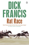 A classic mystery from Dick Francis, the champion of English storytellers.  Matt Shore is a pilot down on his luck