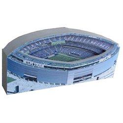 New York Giants - MetLife Stadium Lighted Replica