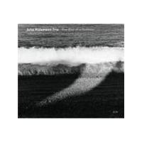 Julia Hulsmann Trio - End Of A Summer, The (Music CD)