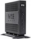 Dell Wyse 5010 Djpr5 Thin Client - Amd G-series T48e Dual-core (2 Core) 1.40 Ghz - 2 Gb Ram Ddr3 Sdram - 8 Gb Flash - Amd Radeon Hd 6250 - Gigabit Ethernet - Wyse Thin Os 8.1 - Displayport - Dvi - Network (rj-45) - 4 Total Usb Port(s) - 4 Usb 2.0 Port(s)