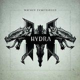 Hydra Media Book Tour Edition
