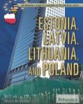 Estonia, Latvia, Lithuania, And Poland