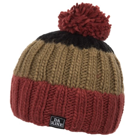 Dakine Farley Beanie (for Little And Big Kids)