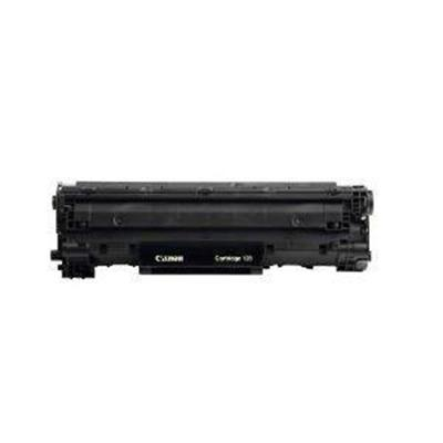 Canon 3500b001aa Cartridge 128 - Black - Original - Toner Cartridge
