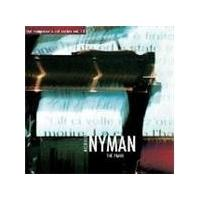 Michael Nyman Band (The) - Piano, The (The Composer's Cut Series Vol.3)