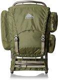 Kelty Sanitas Backpack (Cypress)